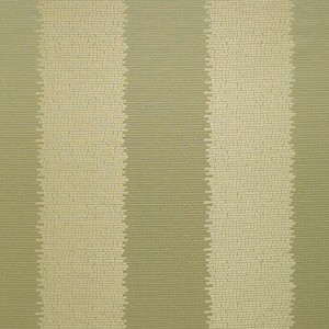 Cobble_Stripe_Celadon_6007_06