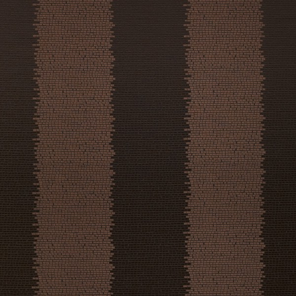 Cobble_Stripe_Coffee_Bean_6007_03
