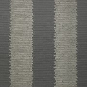 Cobble_Stripe_Grey_Blue_6007_09