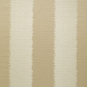 Cobble_Stripe_Ivory_6007_10