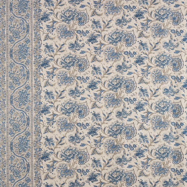 Maharani_French_Blue_3005_07