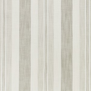 Mandalay_Stripe_Driftwood_7002_01