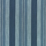 Mandalay_Stripe_Indigo_7002_07