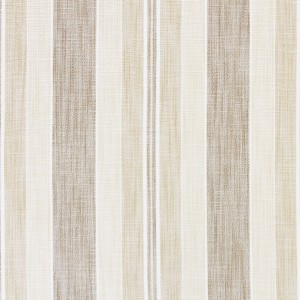 Mandalay_Stripe_Straw_7002_03