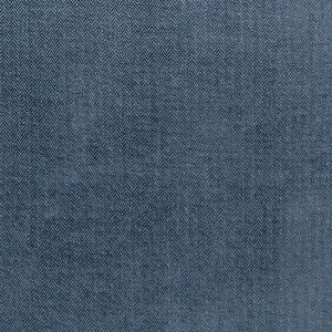 Sahara_Denim_9001_27