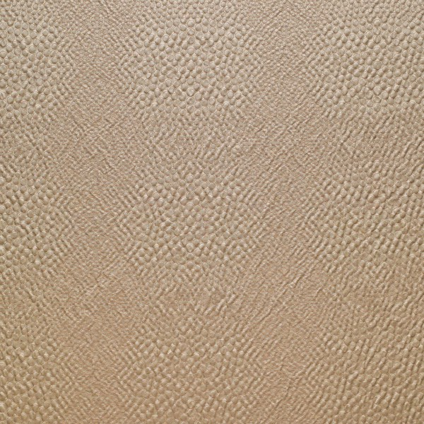Shagreen_Latte_6006_11