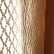 Shagreen_Latte_6006_11_S1