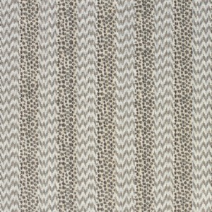 8004_01_Ocelot_Stripe_Stone