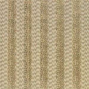 8004_06_Ocelot_Stripe_Mangrove
