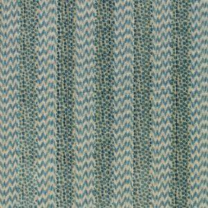 8004_07_Ocelot_Stripe_Sky