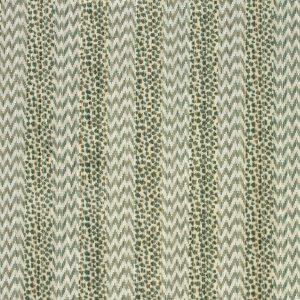 8004_16_RK_Ocelot_Stripe_Marsh