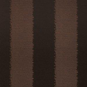 Cobble_Stripe_Coffee_Bean_6007_03