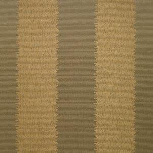 Cobble_Stripe_Golden_Mushroom_6007_21