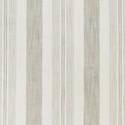 Mandalay_Stripe_Driftwood_7002_01