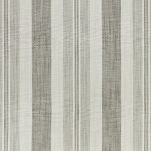 Mandalay_Stripe_Granite_7002_09