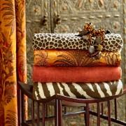 Marrakech_Duma_Serengeti_Sahara