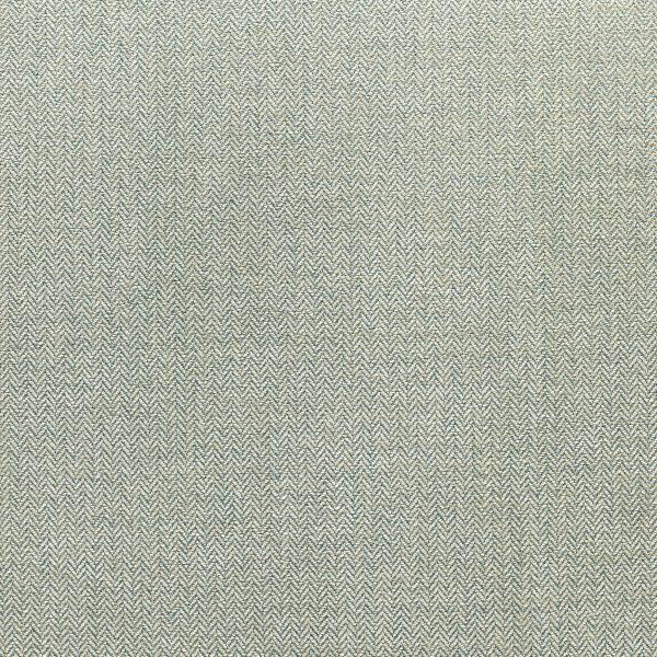 Sahara_Aqua_9001_17