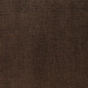Sahara_Cocoa_9001_03