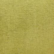 Sahara_Lettuce_9001_06