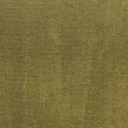 Sahara_Olive_9001_26