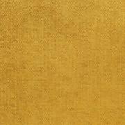 Sahara_Tobacco_9001_22