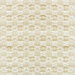 hidcote_wheat_1009_01