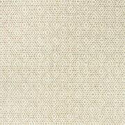 villandry_herbarium_3024_03